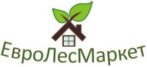 ЕвроЛесМаркет.рф Logo